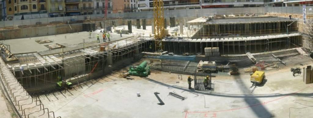 2011-06-22 pano