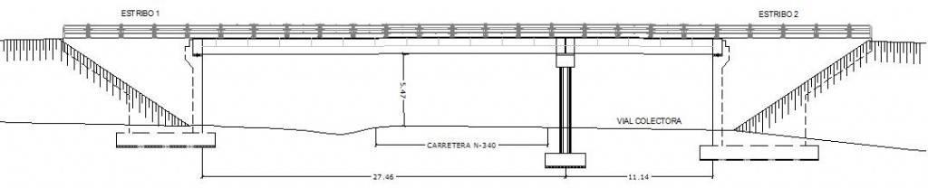 Puente Torreblanca