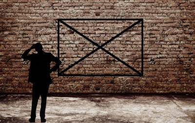 Apertura de huecos en muros de carga y fachadas