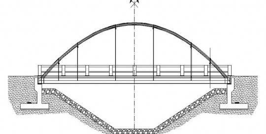 Obras Civiles y el cálculo de estructuras en las mismas