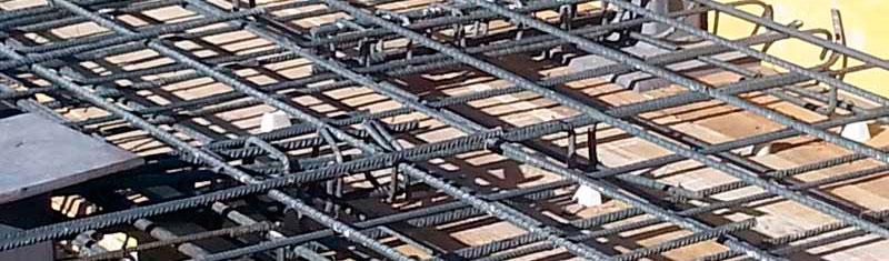 Estructuras Hormigón Armado Valencia