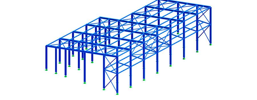 Optimización Estructuras Valencia