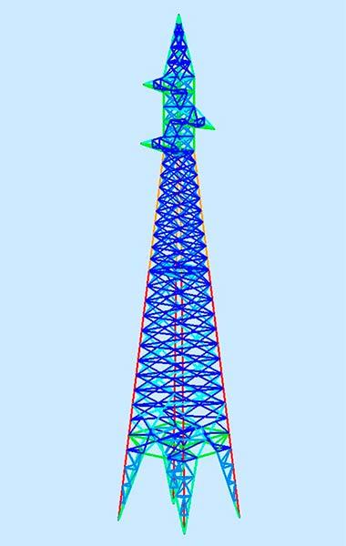 Claves para la optimización de estructuras en Valencia