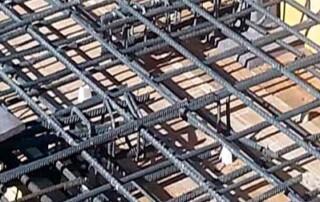 Cálculo de estructuras de hormigón armado en Valencia